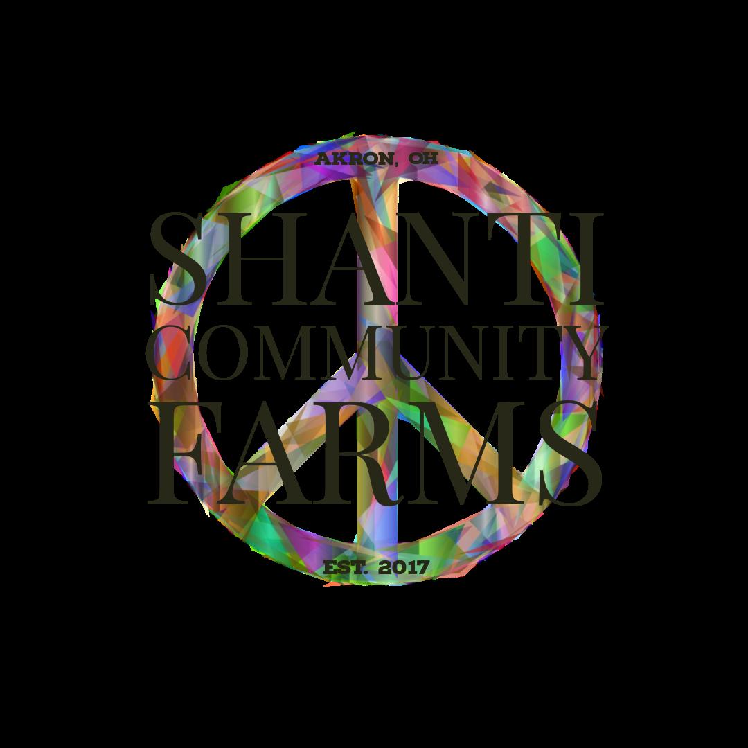 Shanti Community Farms